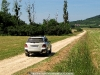 Mercedes_GLK_220_CDI_59
