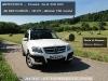 Mercedes_GLK_220_CDI_63