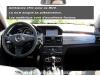 Mercedes_GLK_220_CDI_69
