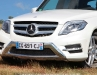 Mercedes_GLK_08