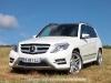 Mercedes_GLK_09