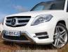 Mercedes_GLK_13