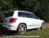 Mercedes_GLK_25