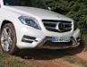 Mercedes_GLK_26