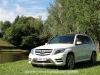 Mercedes_GLK_37