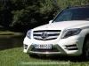 Mercedes_GLK_38