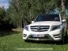 Mercedes_GLK_39