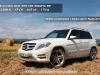 Mercedes_GLK_40