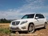 Mercedes_GLK_41