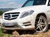 Mercedes_GLK_42
