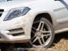Mercedes_GLK_43