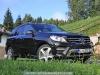 Mercedes_ML_61