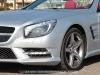 Mercedes_SL_500_02