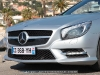 Mercedes_SL_500_03