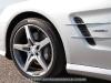 Mercedes_SL_500_06