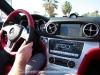 Mercedes_SL_500_11