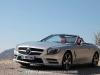 Mercedes_SL_500_16