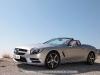 Mercedes_SL_500_17