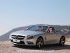 Mercedes_SL_500_19