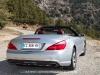 Mercedes_SL_500_21