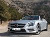 Mercedes_SL_500_23