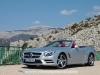 Mercedes_SL_500_36