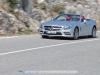 Mercedes_SL_500_48