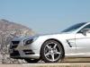 Mercedes_SL_500_52