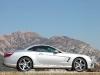 Mercedes_SL_500_53