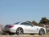 Mercedes_SL_500_54