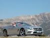 Mercedes_SL_500_55