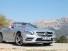 Mercedes_SL_500_57