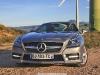 Mercedes_SLK_200_04