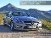 Mercedes_SLK_200_09