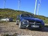 Mercedes_SLK_200_16