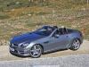 Mercedes_SLK_200_28