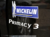 Michelin_Primacy_04