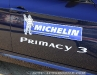 Michelin_Primacy_12
