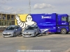 Michelin_Primacy_36