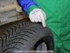 Michelin_Alpin_05
