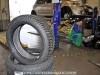 Michelin_Alpin_06