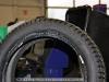 Michelin_Alpin_09