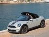 Mini_Cooper_Roadster_35