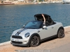 Mini_Cooper_Roadster_37