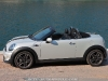Mini_Cooper_Roadster_40
