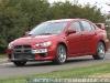 Mitsubishi_Lancer_Evolution_X_TC-SST_01