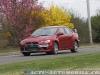 Mitsubishi_Lancer_Evolution_X_TC-SST_02