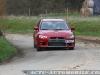 Mitsubishi_Lancer_Evolution_X_TC-SST_04