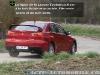 Mitsubishi_Lancer_Evolution_X_TC-SST_05