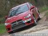 Mitsubishi_Lancer_Evolution_X_TC-SST_07